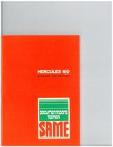 HERCULES 160 EXPORT - Bedienung und wartung