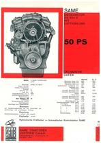 Same 450 V