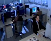 SAME DEUTZ-FAHR - Company video