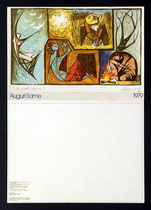 Calendario 1978.Sdf Archivio Storico E Museo