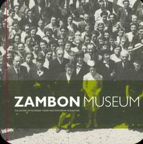 ZAMBON MUSEUM, s.n.t.