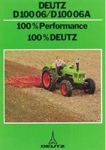 D 10006 - D 10006A