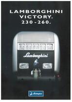 VICTORY 230-260