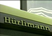 Trattori Hürlimann H-6165 e H-6190 Master