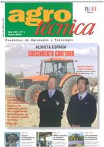 AGRO TECNICA
