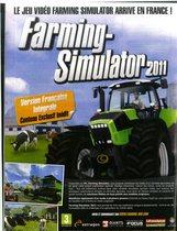 Farming-Simulator 2011