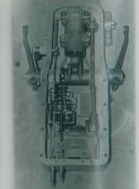 Stazione automatica di controllo (SAC) - Particolare