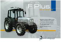 F PLUS 55-70-75-90-100
