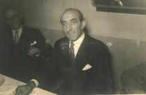 Sig. Eugenio Cassani
