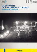 TRISOGLIO Fabrizio, ACQUA E LUCE, Milano, Galli Thierry stampa, 2015