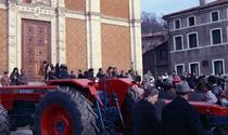 S. Giovanni Ilarione, 12 dicembre 1971