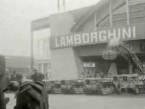 65ª Fiera dell'Agricoltura, Verona - Archivio Storico Luce