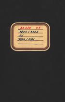 Deutz-Fahr DX 3.50 V e DX 3.50 F: dalla matricola n. 7774 0001 alla matricola n. 7774 0456 e dalla matricola n. 7941 0001 alla matricola 7941 0009