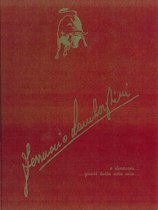 Ferruccio Lamborghini, S.l., S.n., 1990