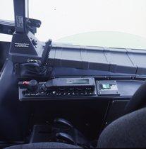 [Deutz-Fahr] trattore DX 6.10 dettagli