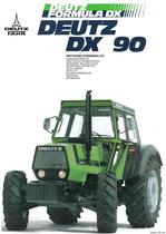 DX 90