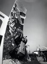 69 Fiera Internazionale dell'Agricoltura e della Zootecnia di Verona, 12-21 marzo 1967