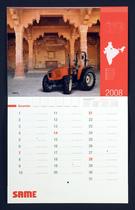 Calendario 2008.Sdf Archivio Storico E Museo