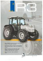 R3 85-95