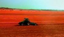Deutz-Fahr presenta L'agricoltura del futuro in anteprima per voi