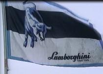 I nuovi modelli Lamborghini a Vercelli