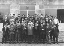 1º Visita di agricoltori della provincia di Reggio Emilia - Agente Rosselli Adriano