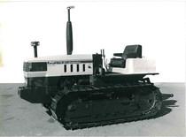 Trattore modello C 774 - 80 ERGOMATIC