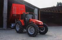 [SAME] trattori Argon 50, Diamond 260, Dorado 65 - 70 - 75, Rubin 200 e Silver 90 - 110 - 130 al lavoro con attrezzatura varia