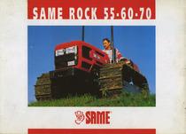 ROCK 55-60-70