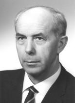 Hans Hürlimann