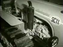 41ª Fiera campionaria, Milano - Archivio Storico Luce