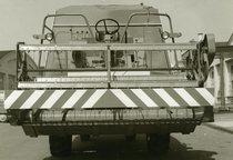 [Fahr] Mietitrebbia M750