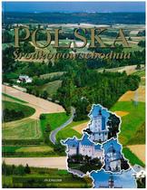 POLSKA Srodkowowschodnia, Lublino, Bespol, 1998