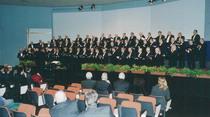 Deutz Chor Koeln