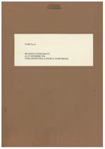 Same Spa - Bilancio Consolidato 1994 e relazione della socità di revisione