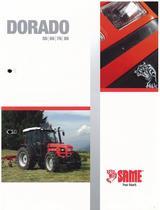 DORADO 56-66-76-86
