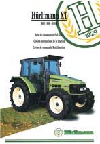 XT 908 - 909 - 910.4 - 910.6