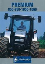 PREMIUM 850 - 950 - 1050 - 160