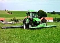 Agroplus 75-85-95-100