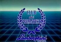Club dei primatisti