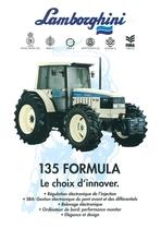 135 FORMULA