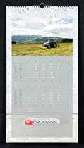 Calendario 2006