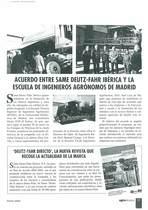 SAME Deutz-Fahr Ibérica, S.A
