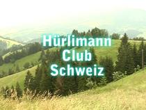 Hürlimann - Präzisionstechnik aus der Schweiz - Hürlimann Club Schweiz