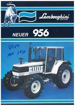 Neuer 956
