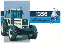1356 DT
