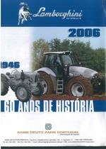 1946 - 2006 60 anos de historia