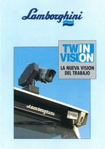 TWIN VISION - La nueva Vision del Trabajo