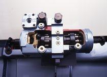 [Deutz-Fahr] trasmissione ZF TTV Eccom 1,5