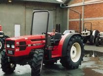Trattore SAME Frutteto II 85 Turbo